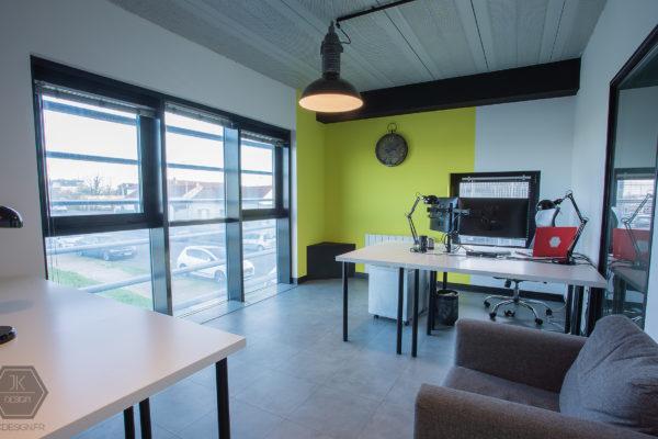 Coworking La Rochelle