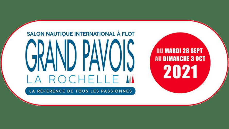 Grand pavois La Rochelle - événement majeur du calendrier nautique international