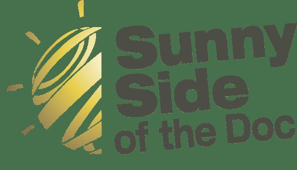 SUNNY SIDE OF THE DOC - Le rendez-vous incontournable et de référence de la planète documentaire à La Rochelle