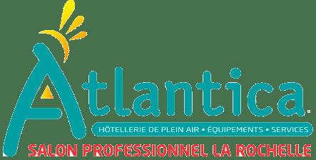 Salon Atlantica La Rochelle l Hôtellerie de plein air